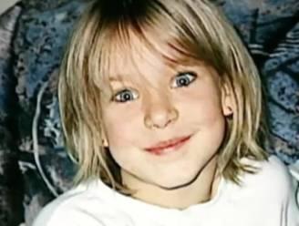 Peggy (9) verdween vijftien jaar geleden, nu werpt DNA-spoor totaal nieuw licht op de zaak