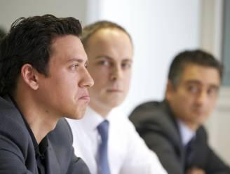 Procureur vraagt twee jaar schorsing en boete van 28.000 euro voor Meeusen