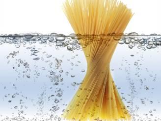 Voor eens en voor altijd: zo meet je de perfecte portie spaghetti af