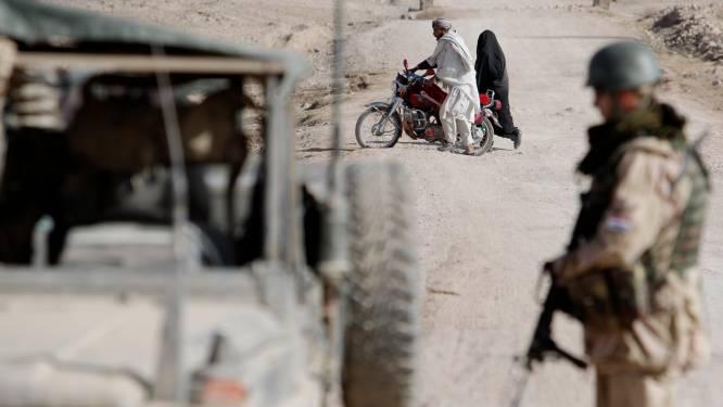Kamer wil speciale status voor Afghaanse tolk
