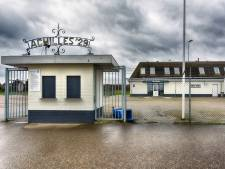 Amerikaanse voetballers over uitbuiting Gelderse club: 'dagen niet gedoucht, duizenden euro's kwijt'