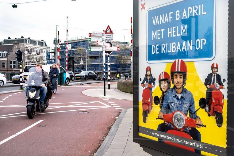null Beeld Hollandse Hoogte / C. Barton van Flymen