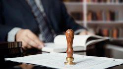 Het nieuwe erfrecht in vier vragen (en antwoorden): zo stelt u uw testament op punt