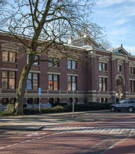 Brandstichting Het Hietveld later voor de rechter: zitting te belastend voor verdachte