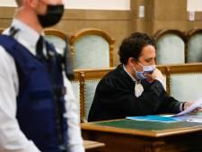 """""""De l'acharnement"""", des peines de 10 à 20 ans de prison pour les auteurs du meurtre de Sebastian Hurcewicz"""
