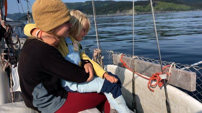 videostill zouterik walvissen