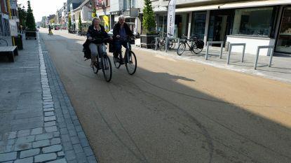 """Heist-op-den-Berg gebuisd op fietsrapport: """"Nog zeker werk aan de winkel, maar ook al veel gebeurd"""""""