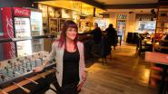 """Parcours van Wavers loop- en wandelevent gaat door café: """"Raad aan om eerst te lopen en dan pas te drinken"""""""