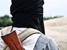 AIVD: IS reorganiseert zich in Turkije