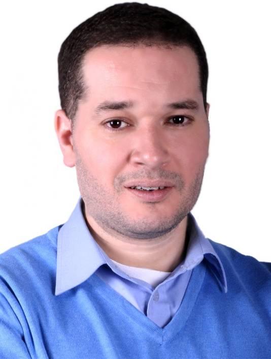 Abdoe Khoulani