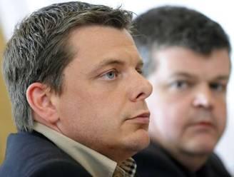 Kamerlid Dirk Vijnck stapt over van LDD naar Open Vld