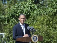 L'administration Obama reconnaît que la NSA a violé la loi
