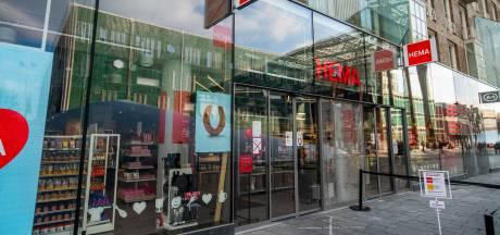 Staat stond klaar om Hema te redden, maar minister Hoekstra blokkeerde aandelenplan