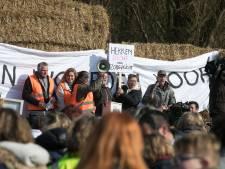'Prettig gesprek' Oostvaardersplassen, maar provincie gaat niet in op eisen