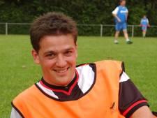 Arno Wauters (331 doelpunten): Bossche baas van de buurt