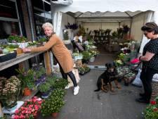 Grijpt de leegstand om zich heen in het winkelhart van Montfoort? 'Echt niet, ondanks corona'