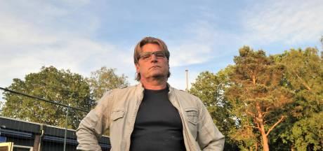 CHRC haalt trainer Chris van de Peppel terug