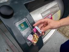 Privacystrijder over Arnhemse afvalpas: 'In milliseconde kunnen gegevens gelekt zijn'