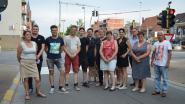 Al meer dan tien deelnemende straten voor Open Straatjesdag