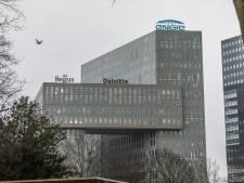 Engie Zwolle stuurt afdeling naar huis na vermoeden van coronavirus bij personeelslid