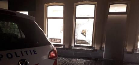 Stapels dure kleding gestolen uit winkel van Henk:  'Ontzettend balen, maar laat me niet kisten'