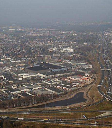 Veldhoven houdt ondanks kritiek vast aan snelfietsroute via De Run 4200
