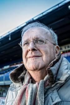 PEC neemt wél stappen en verzoekt KNVB: draai verplaatsing duel met Ajax terug