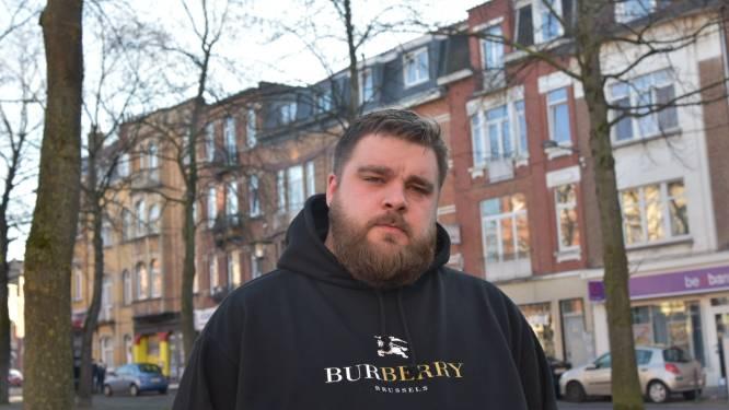 """Berry moet Brusselse eer hoog houden in finale De Nieuwe Lichting: """"Ik heb de premier gebeld, maar krijg hem niet aan de lijn"""""""