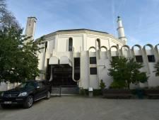 """Ingérence de l'Arabie saoudite? """"Diffamatoire"""", s'insurgent les instances musulmanes belges"""