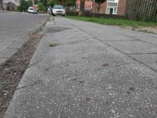20-jarige man uit Winterswijk aangehouden na bloederig steekincident: 'Hij zei: 'Bel een ambulance''