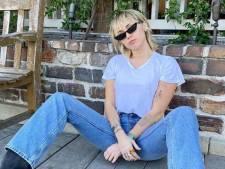 Miley Cyrus relance la coupe mulet