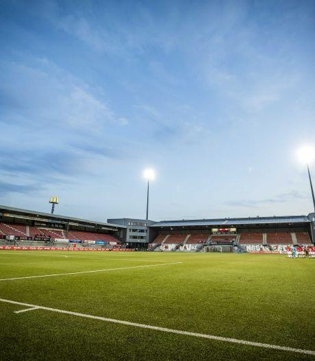 TOP Oss-trainer Klaas Wels vervangt Kalezic bij MVV