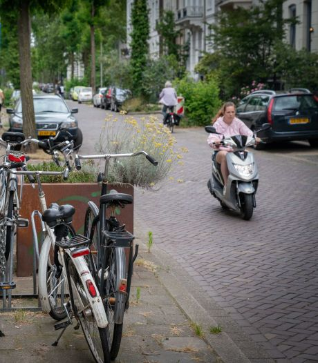 Strenger regiem kamerpanden in Arnhem valt verkeerd