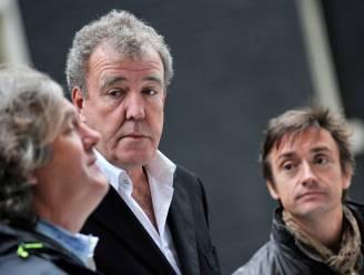 'House of Cars': nieuwe show van Clarkson op Netflix?