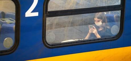 Station Heeze wordt aan de maat gebracht; twee weekenden geen treinen