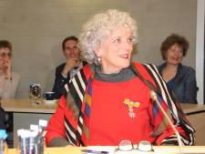 Afscheid van twee Goirlese politieke iconen: Willem Couwenberg en Marije de Groot