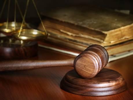 Van poging tot doodslag verdachte Genemuidenaar onder voorwaarden vrij: 'Persoonlijk belang groter'