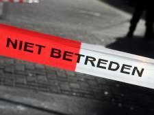 Dode gevonden in Neede, politie onderzoekt om wie het gaat en hoe de persoon is overleden