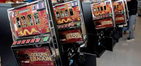 Een casino in Waalwijk? Dat wil lang niet iedereen: 'Gokken past niet bij ons geloof'