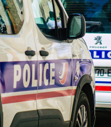 Septuagénaire décapitée en France: le suspect mis en examen pour assassinat et placé en détention provisoire