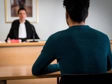 Nederlanders weigeren massaal boetes te betalen