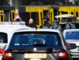 Dit weten we tot nu toe over de schietpartij in een tram in Utrecht