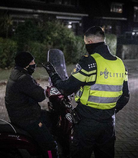 Burgemeester Apeldoorn ziet groot probleem bij invoering vuurwerkverbod