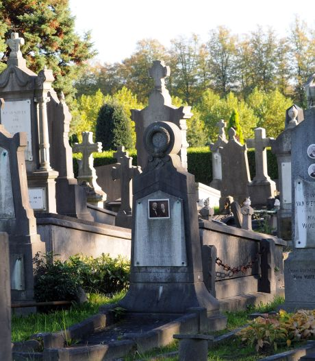 """""""Van de doodsoorzaken van toen kunnen we nu nog veel leren"""": UAntwerpen zoekt vrijwilligers die doodsoorzaken van Antwerpenaren in 19e en 20e eeuw willen onderzoeken"""