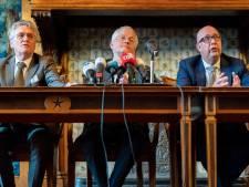 Wie controleert de macht in tijden van corona, zoals bij het beleid rondom Brabantse slachthuizen?