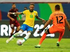 Tokio in het kort | Nederland met 6 tennissers naar Spelen, Neymar niet in olympische ploeg