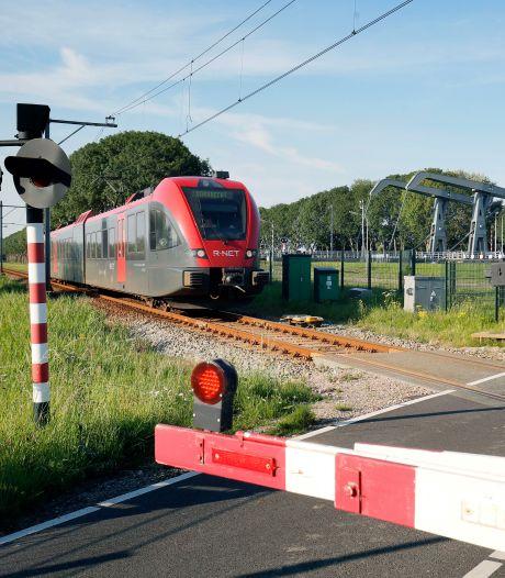 Station Gorinchem Noord komt er, alleen is de vraag hoe?