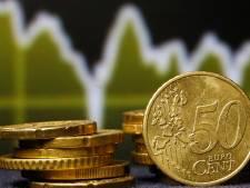 Une prime moyenne de 516.000 euros: le beau cadeau d'une société néerlandaise à ses employés