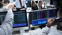 6 droombedrijven voor financiële experts
