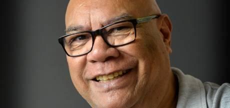Twentse Molukkers willen naast erkenning excuses voor aangedaan leed: 'Doet wonden helen'